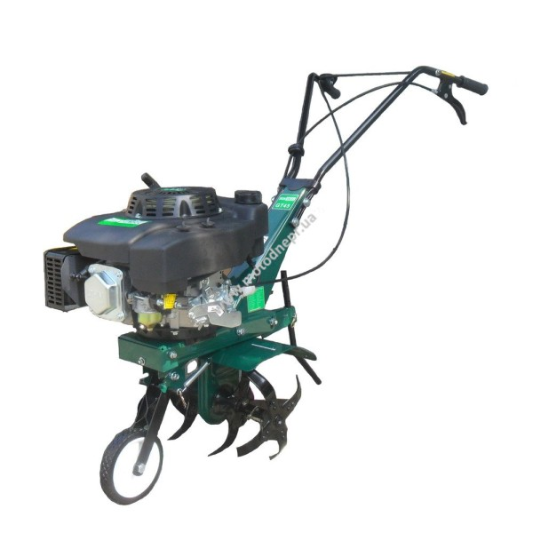 Мотокультиватор Iron Angel GT 45