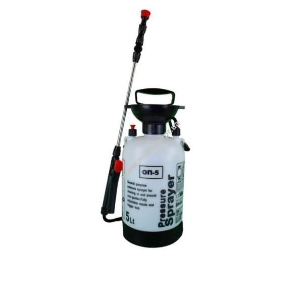Опрыскиватель пневматический Forte ОП-5 (5 л)