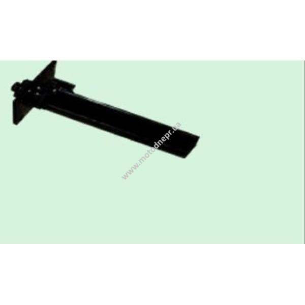 Удлинитель ступицы Корунд ПС-1 поворотная (ЖМ)