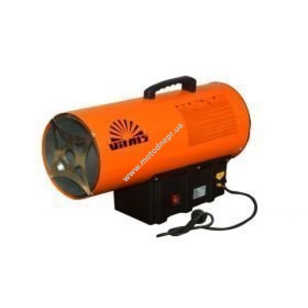 Газовый обогреватель GH-301