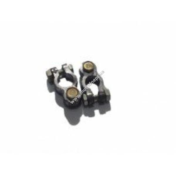 Клемы на аккумулятор (R180)