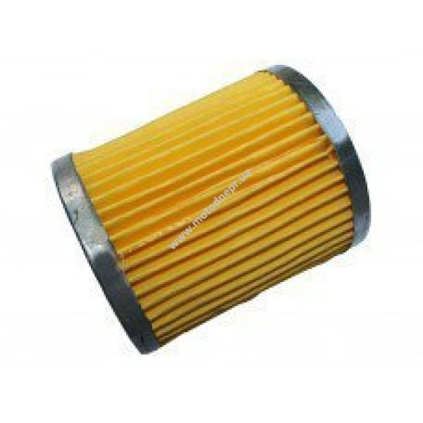Фильтрующий элемент воздушный (R180)