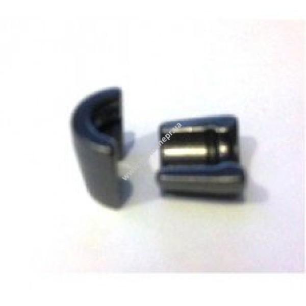Сухари клапана 2шт (R190)