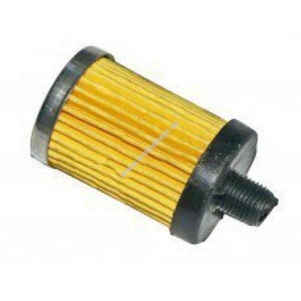Фильтрующий элемент топливный внутренний в бак 45мм Zubr (R195)