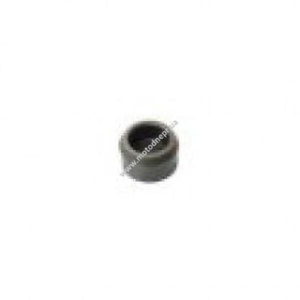 Компенсатор клапана тепловой на 1 клапан (177F)