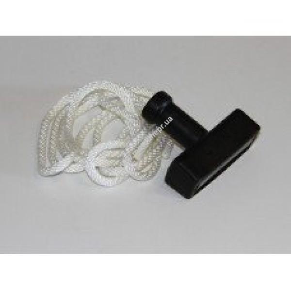 Ручка стартера и веревка (177F)