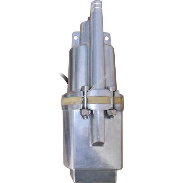 Вибрационный насос Vector SV 60 T 25 10м