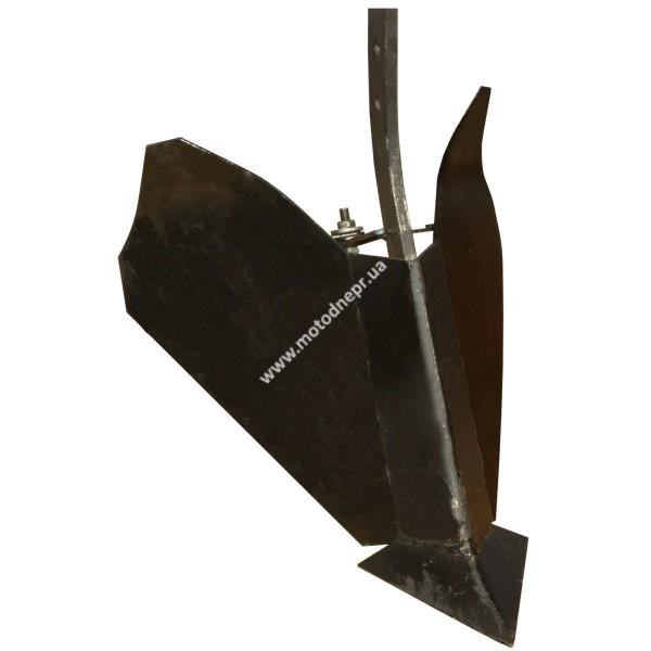 Окучник универсальный ДТЗ «Стрела 1»